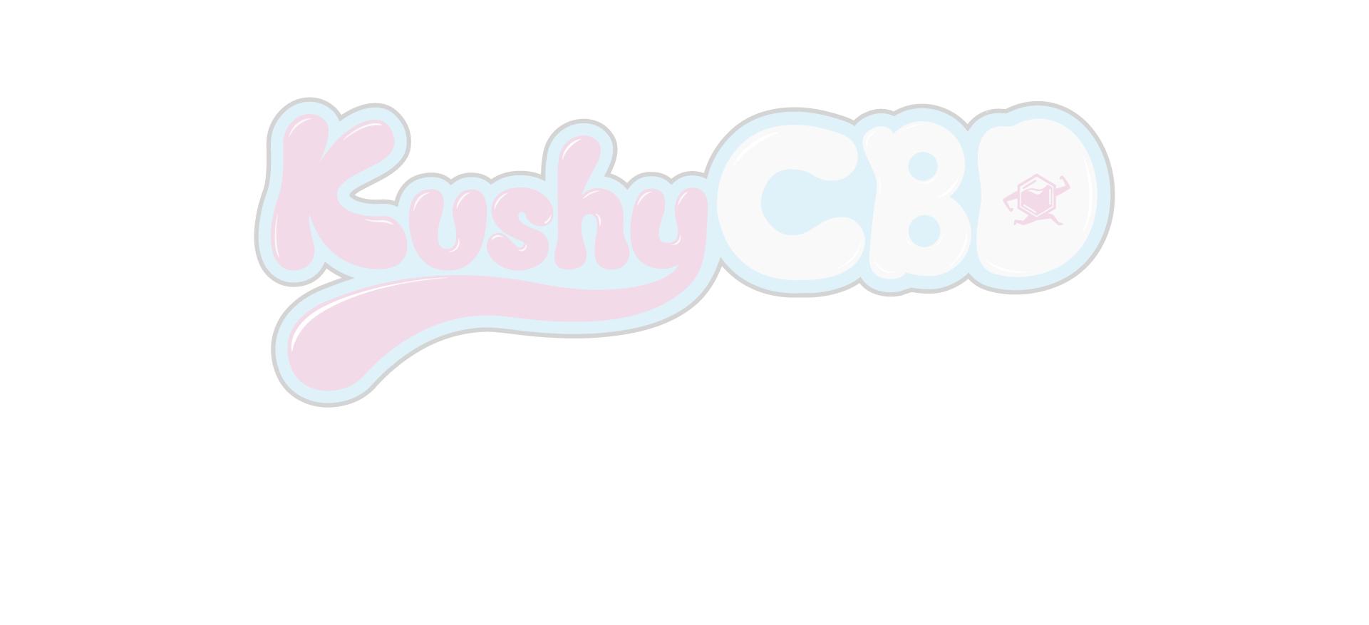 Kushy CBD Award Winning CBD